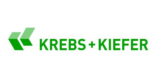 KREBS + KIEFER Ingenieure nutzt die BIM-Software Tekla Structures von Trimble.