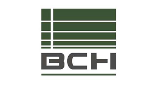 Bau-Consult Hermsdorf nutzt die BIM-Software Tekla Structures sowie SketchUp von Trimble.