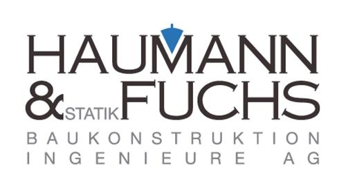 Haumann+Fuchs Ingenieure nutzt die BIM-Software Tekla Structures von Trimble.
