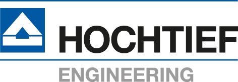 Das Ingenieurbüro HOCHTIEF Engineering nutzt die BIM-Software Tekla Structures von Trimble.