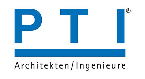 Die PTI AG nutzt die BIM-Software Tekla Structures von Trimble.