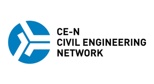 C-EN CIVIL ENGINEERING NETWORK nutzt die BIM-Software Tekla Structures von Trimble.