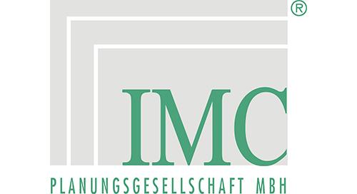 Die IMC Planungsgesellschaft nutzt die BIM-Software Tekla Structures von Trimble.