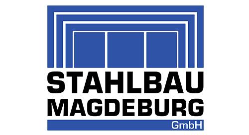 Stahlbau Magdeburg nutzt die BIM-Software Tekla Structures von Trimble.