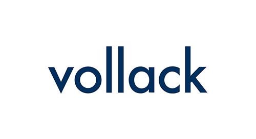 Vollack Hallenbau und Stahlbau nutzt die BIM-Software Tekla Structures von Trimble.