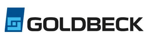 Tekla-Kunde Goldbeck