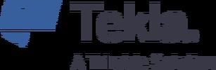 BIM-Wissen logo