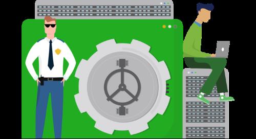 PaperCut Enterprise