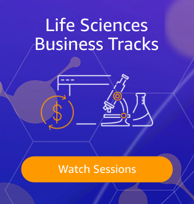 Life Sciences Business Tracks