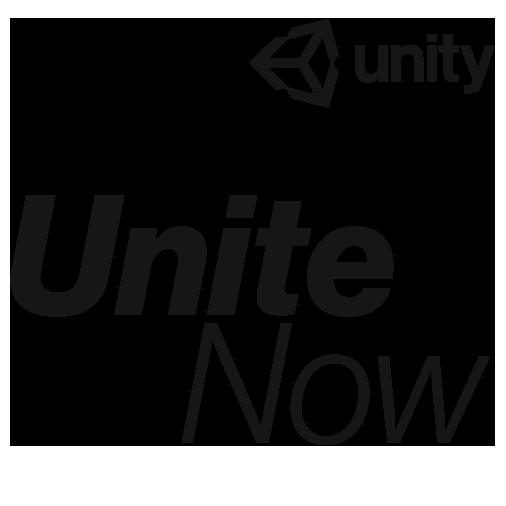 Unity's Unite Now