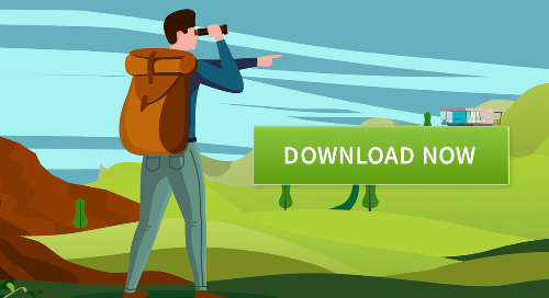 The Greenfield Field Guide for Insurers: Is Greenfield the Right Approach to Your Digital Transformation?