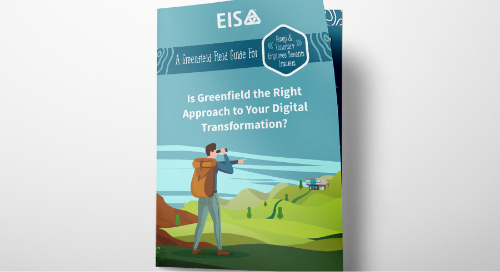 A Greenfield Field Guide for Group and Voluntary Employee Benefits Insurers