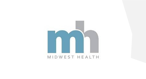 Streamlining and Automating ACA Management with Midwest Health