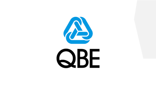 Reducing Benefit Administrative Complexity at QBE
