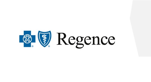 Better Data Quality Means Better Business at Regence
