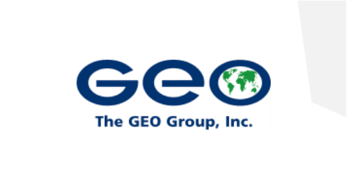 Around-the-Clock Employee Engagement with the GEO Group