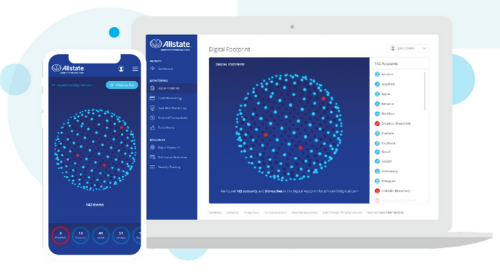 Benefitfocus and Allstate Identity Protection's Premier Platform Partner Network