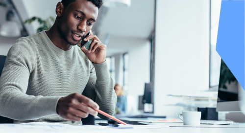 Benefitfocus State of Employee Benefits™ 2021 Report | Midsize Employer Edition