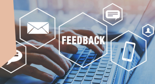 Open Enrollment Employee Experience Survey Template