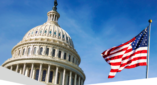 Health Care Policy Status Report 2021 and 2022