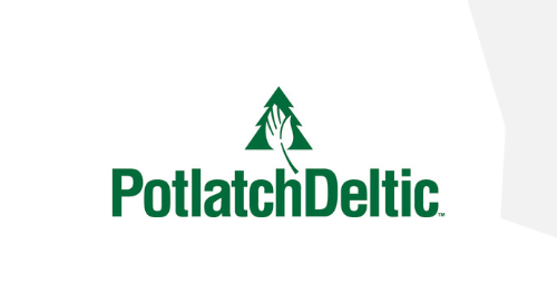 Doubling HDHP Adoption at PotlatchDeltic