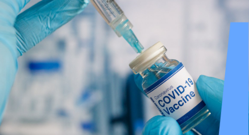 Survey | COVID-19 Vaccine Tracking and Mandates in the Workplace