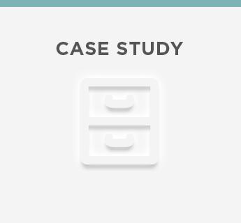 6 Use Cases Leveraging Standalone MAM & MDM