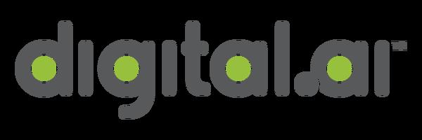digital.ai logo