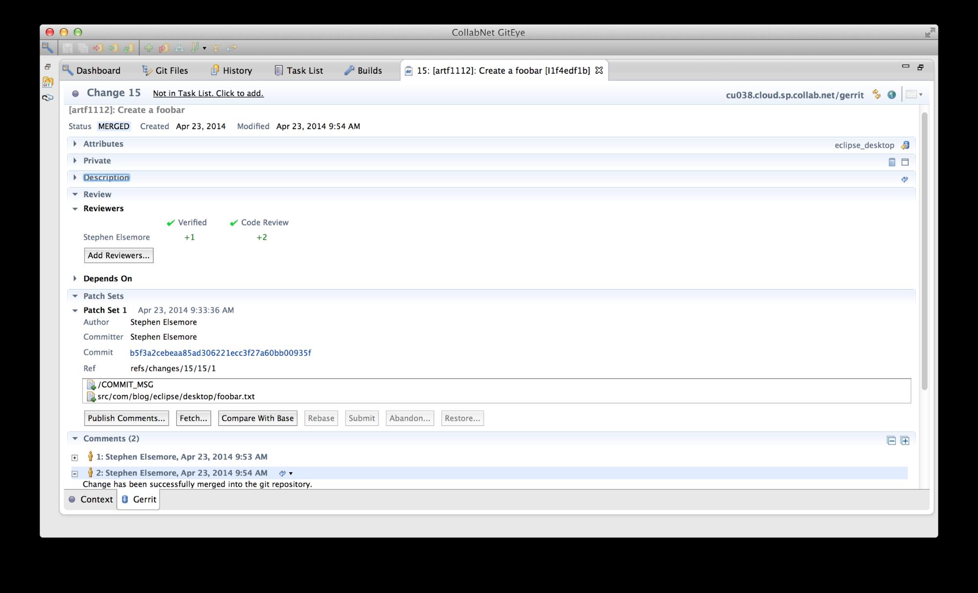 foobar_merged.png