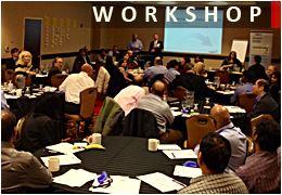 CI, CD and DevOps Workshop
