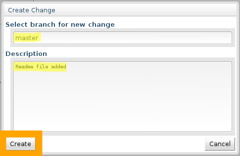 create_change_window