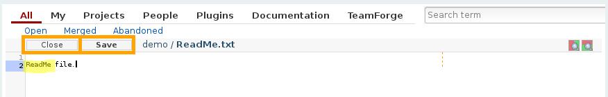 inline-edit-fixtypo