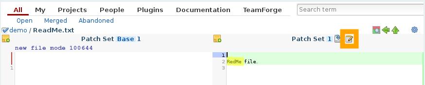inline-edit-typo