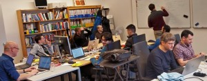 gerrit-hackathon-2016-2
