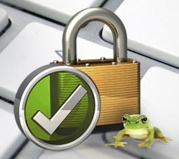 SSL Certificate Change