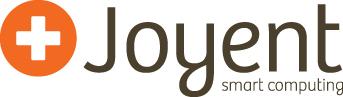 Joyent smart computing