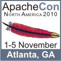 ApacheCon-NA 2010 Logo