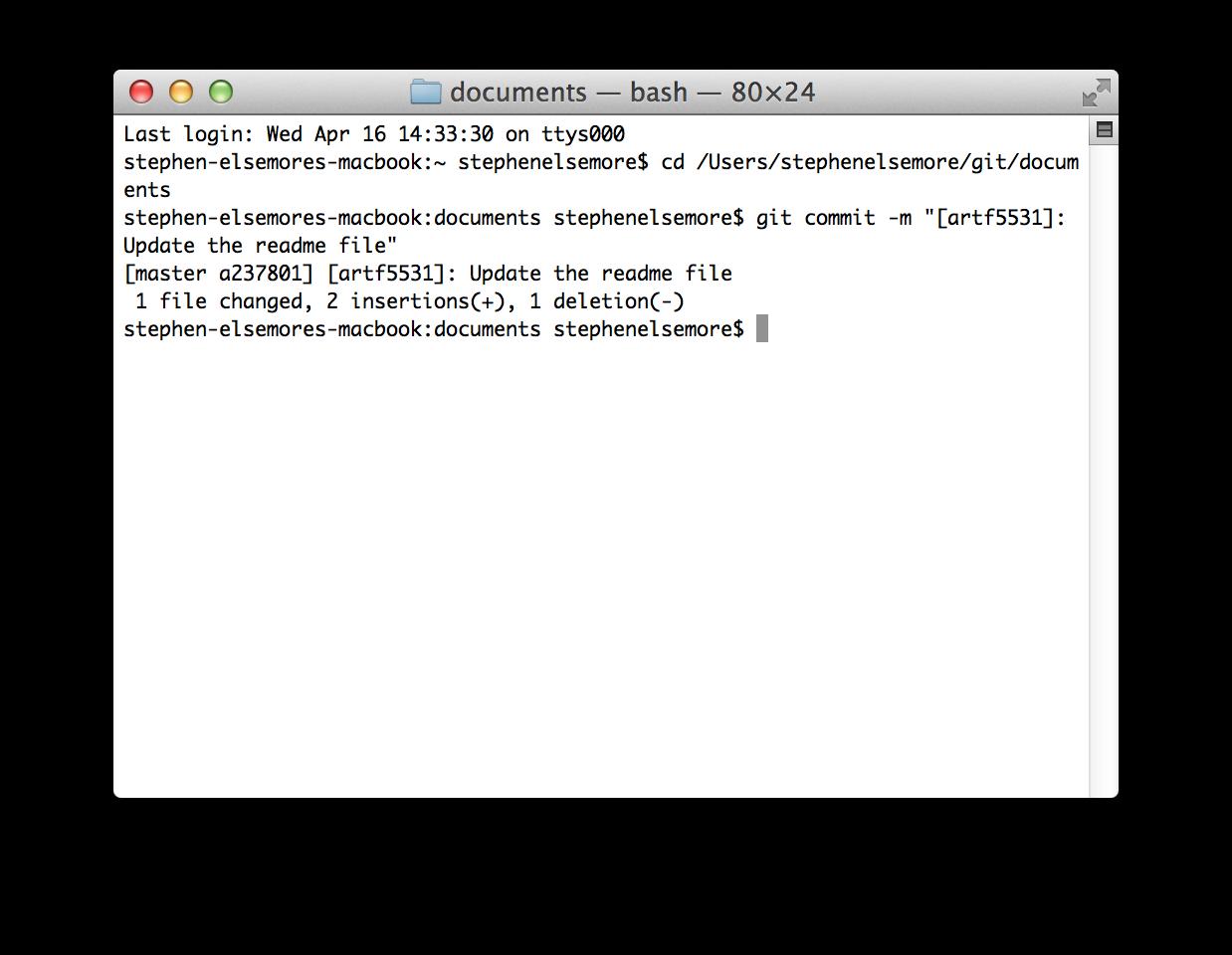 git_command_line_commit.png