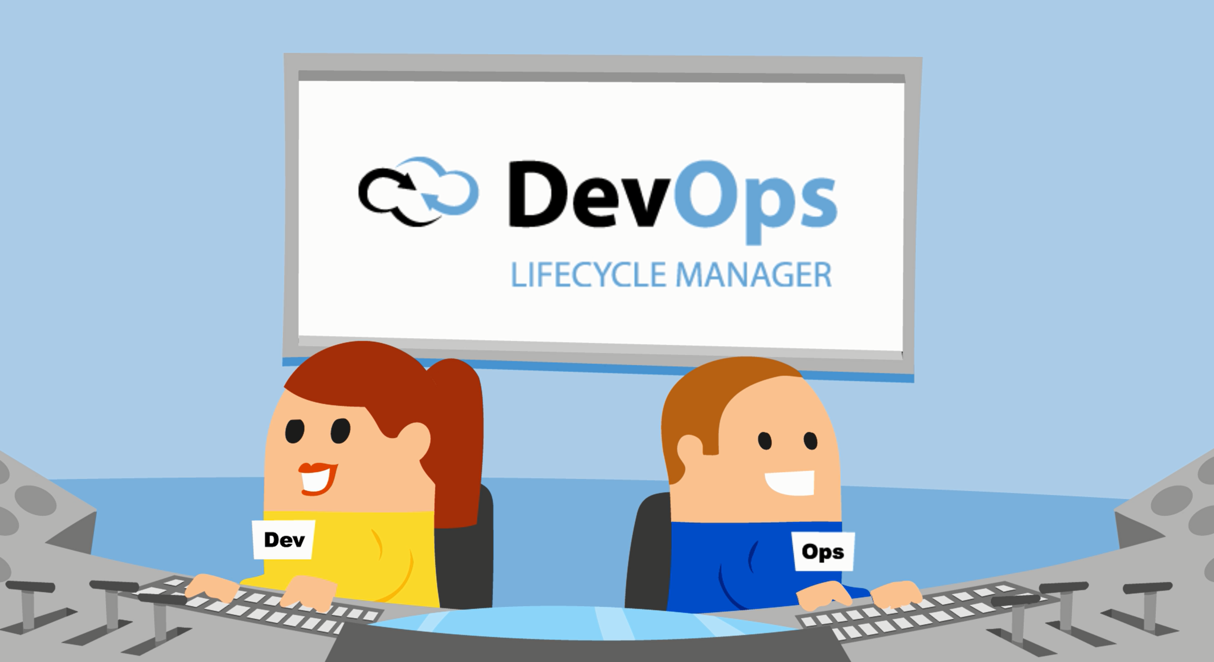 devops-lifecycle-manager-2