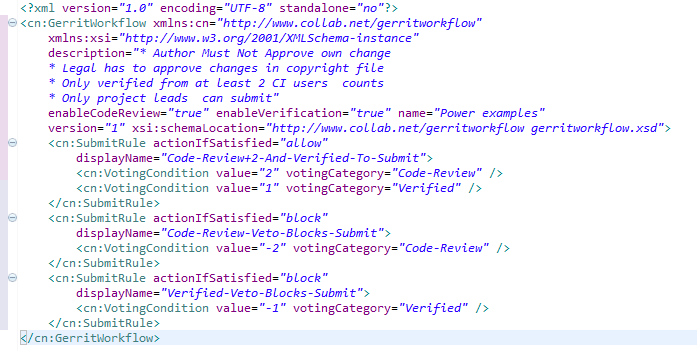 xml_default_rules.PNG