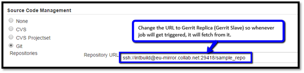 variation-for-gerrit-review-verification-jobs-on-jenkins