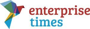 Enterprise Times delivers news, features, blogs and podcasts covering information technologies used by enterprises.
