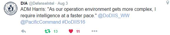 DoDiis Event Image 4