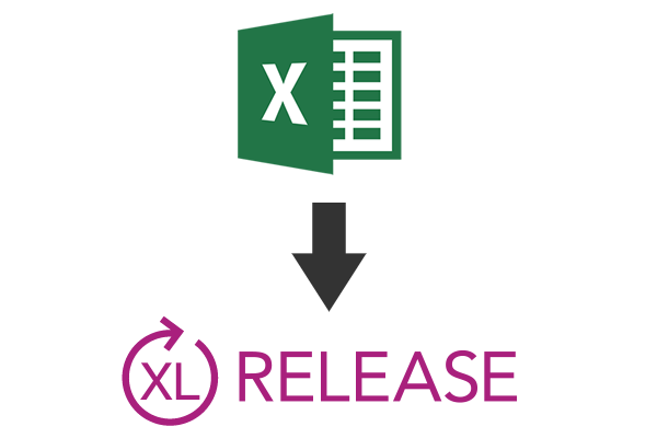 excel-to-xl-release