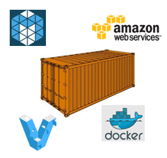 container-delivery