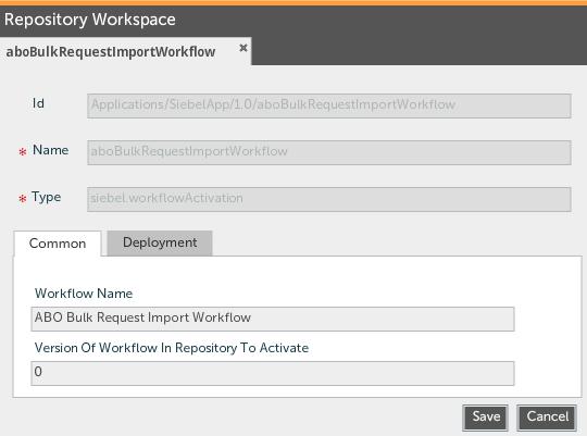 siebel-blog-activate-workflow-xld