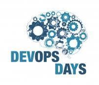 DevDays