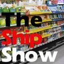 shipshow