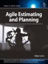 agileestimating-e1432157440835