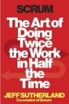sutherland-book-e1432229572515